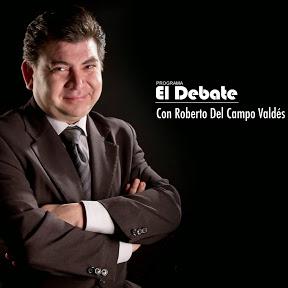 Programa el Debate
