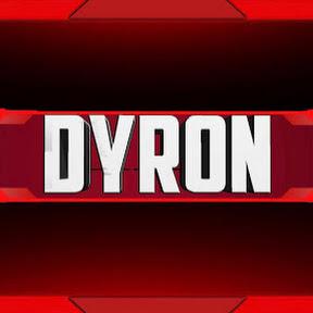 Dyron 1337