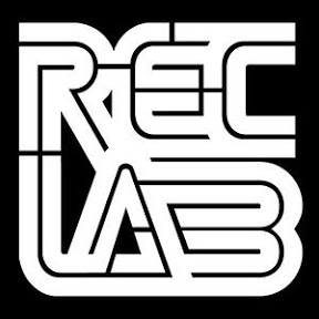 Colectivo Reclab