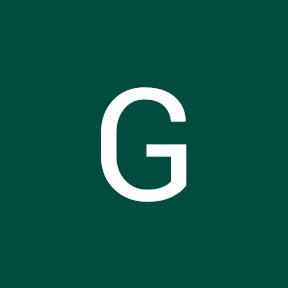 Ganso Lilok