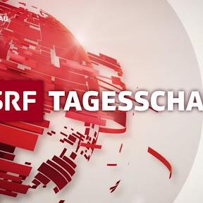 SRF Tagesschau - Topic