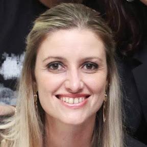 Débora Haack