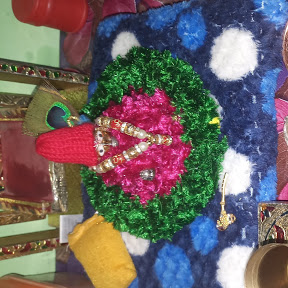 Puja Puja