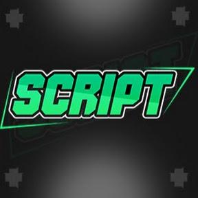 as a Script