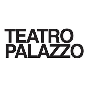 Teatro Palazzo