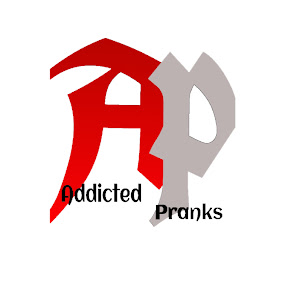 Addicted Pranks