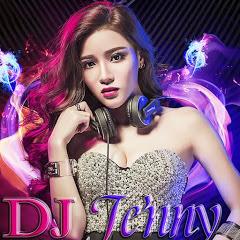 Chinese DJ
