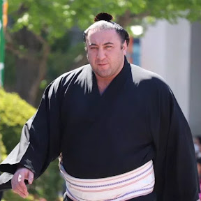 Tochi Sumo