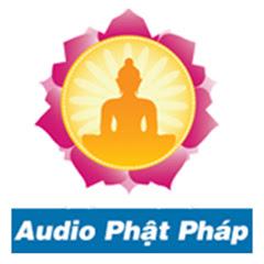 Audio Phật Pháp