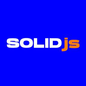 SOLID JS