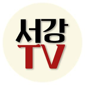 서강대학교 영상전문 방송국 서강TV