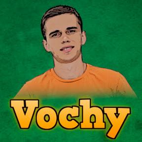 Vochy