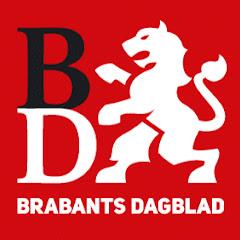 BDmultimedia Brabants Dagblad