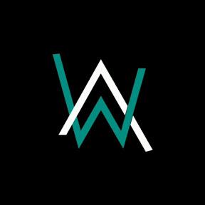 Alan Walker Vijai DJ REMIX