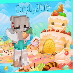 candy 2016