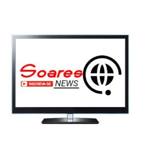 Soares / S.A