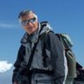 Mario Brindisi