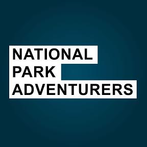 National Park Adventurers
