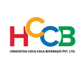 Hindustan Coca-Cola Beverages Pvt Ltd