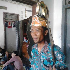 wong gagah