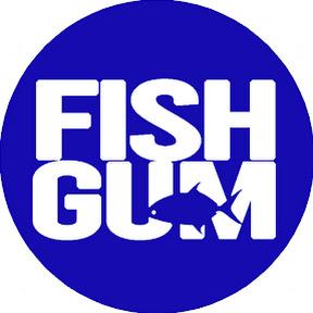 Fish Gum