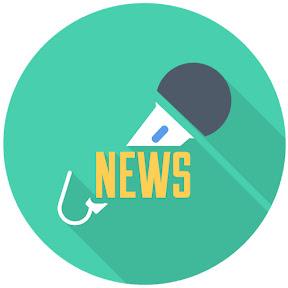 Live Express News