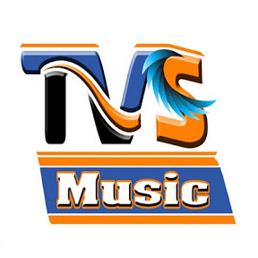 TVS MUSIC