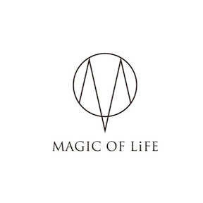 MAGIC OF LiFE official
