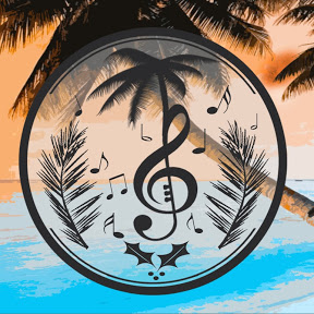 Feel Tropical House Sounds