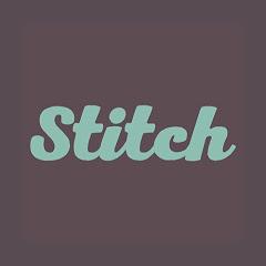 Watch Stitch