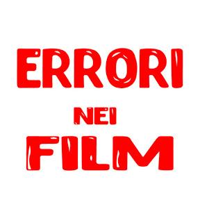 Errori nei Film