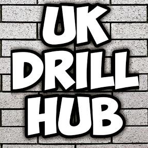 UK Drill Hub