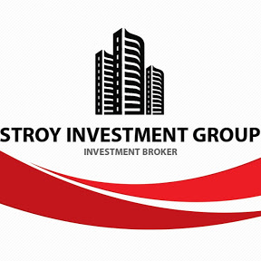 Stroy Investment Group