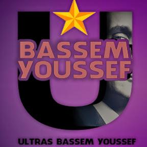 Ultras Bassem Youssef