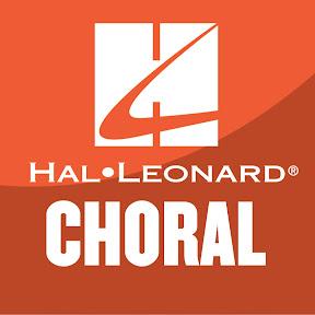 Hal Leonard Choral