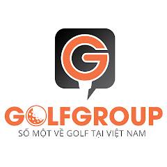 Golfgroup - Tập đoàn golf quốc gia Golfgroup