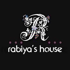 Rabiya's House