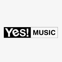 Yes! Music Label
