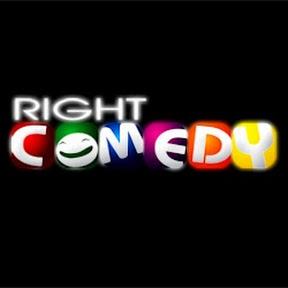 RightComedy
