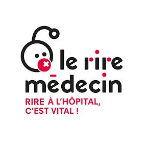 LeRireMedecin