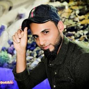 المصور أحمد الغريب