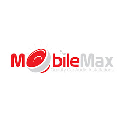 Mobile Max Car Audio