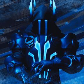 Fortnite Legend