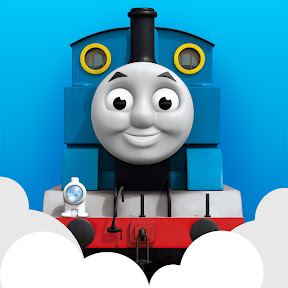 Thomas & Friends Latinoamérica