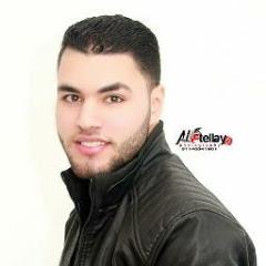 عمرو التلاوى