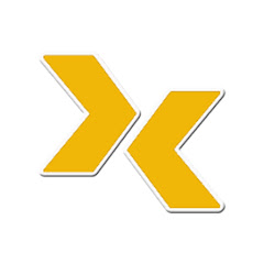 배틀그라운드 X - PUBG Montage
