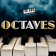 Octaves Piano Covers