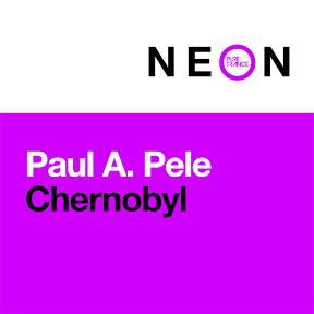 Paul A. Pele - Topic
