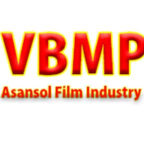 Asansol Film Industry