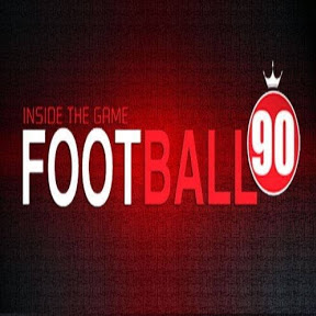 football 90